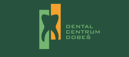 Dental centrum Dobeš